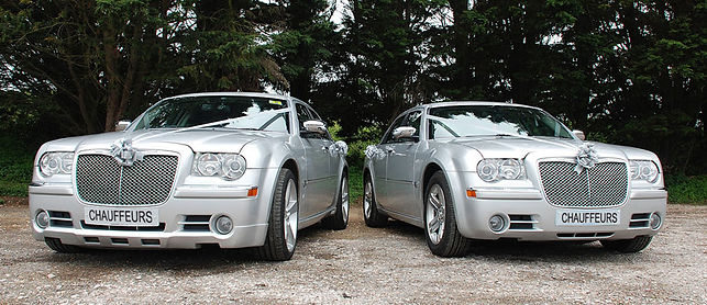 2 wedding cars.jpg