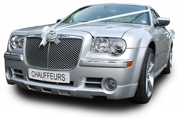 Isle-of-Wight-wedding car.jpg