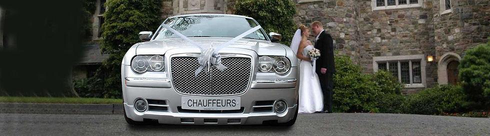 isle-of-wight-wedding-car.jpg