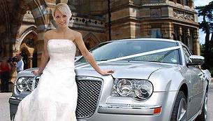 bride_chrysler_3.jpg