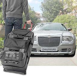 Chauffeur_transfer.jpg