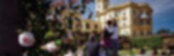 Osbourn House-tours.jpg