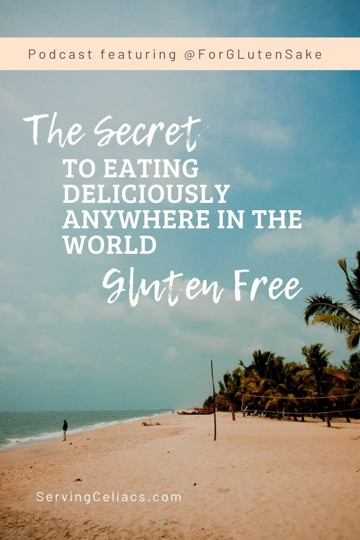 Celiac disease and 100% dedicated gluten free facilities