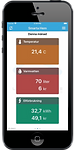 app_1.2_skarp_figur_skärmdump_1.png
