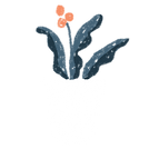 Plant pot-white.png