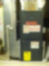 Dierkes, heating, heater, furnace, air conditioning, repair, St Joe, St Cloud, HVAC