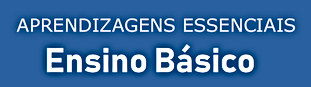 aprendizagens_essenciais.PNG