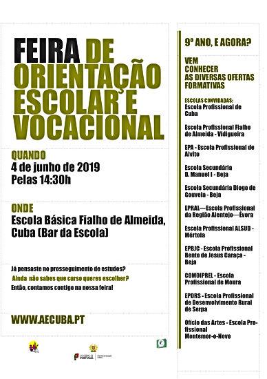 Cartaz feira OEV 2019.jpg