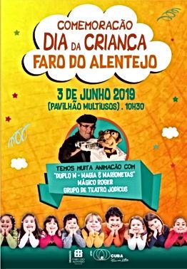 Faro.JPG