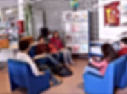biblioteca_aecuba.jpg