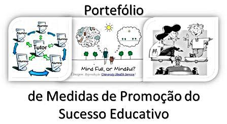 Programa Nacional de Promoção do Sucesso Escolar (PNPSE)