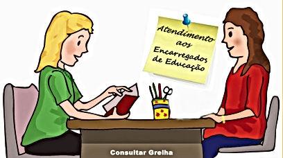 atendimento_pee_1920.jpg
