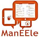 Projeto ManEEle