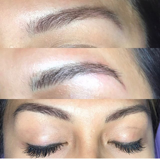 Because Microblading can be as subtle as you'd like it to be.jpg