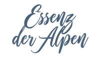Logo_Essenz_der_Alpen.png