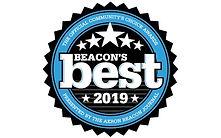 2019 beacons best logo.jpg
