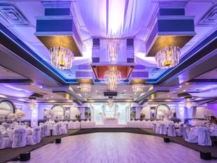 North Ballroom