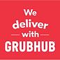 we deliver.png