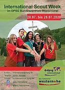 משלחת הנהגת רמת גן לגרמניה 2020