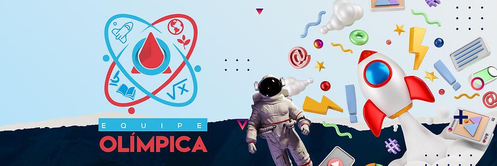 banner equipe olimpica.jpg