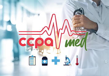 CCPA MED.png