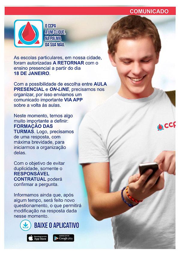 COMUNICADO app.jpg