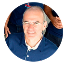 Genisson Fonseca - Gestor de TI_site.png