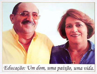 FOTO VANDA E MARCOS.jpg