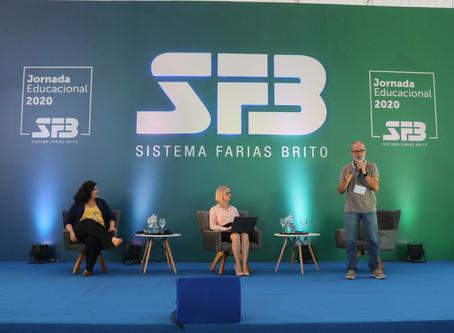 Jornada Educacional SFB 2020