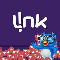 LINK01.jpg