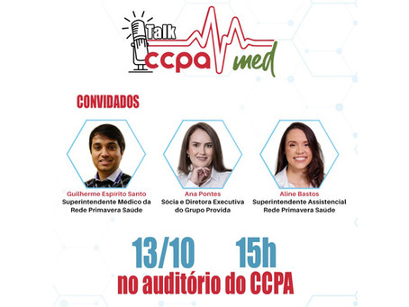 TALK CCPA MED 2021
