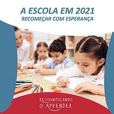 a escola em 2021.jpg