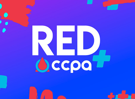 RED+ CCPA 2020