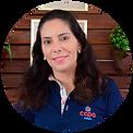 Roberta Monteiro Alves - Diretora_site.p