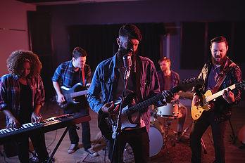 band-performing-studio.jpg