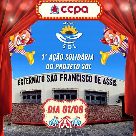circo solidario projeto sol.jpg