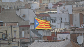 Does Catalonia Have a Right to Secede?
