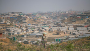 Rohingya Repatriation and the Problem of Consent