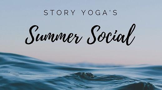 Summer social invite_edited.jpg