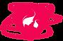 Neues Logo seit 21.09.2020.png