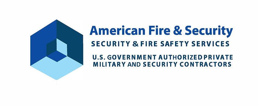 Amer_Fire&Sec_Color Logo.jpg