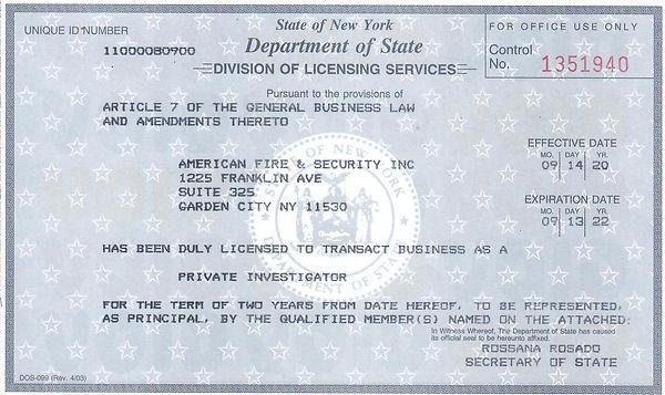 License 2020-2022 in JPEG.jpg