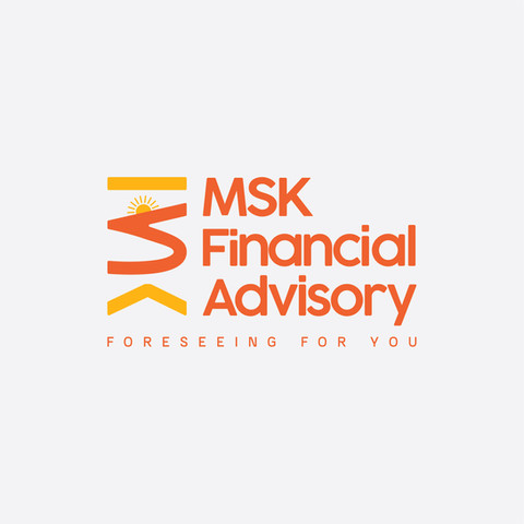 MSK Financial Advisory