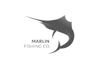 Marlin Fishing Co.