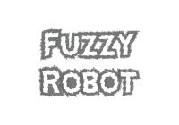 Fuzzy Robot