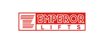 the8020_Clients_EmperorLifts