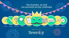 Neverskip