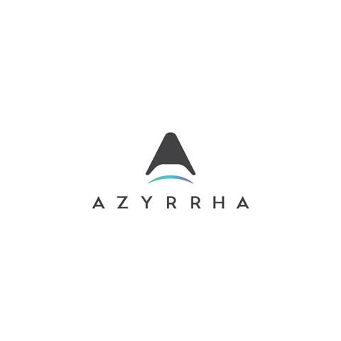 Azyrrha