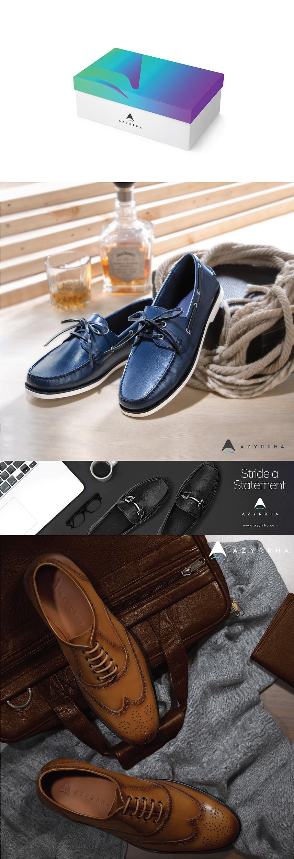 Branding Presentatation_30 August-02.jpg