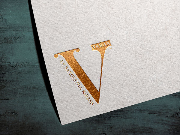 Varaa_Logo_CopperFoiling_20Oct2020.jpg
